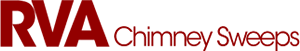 RVA Chimney Sweeps
